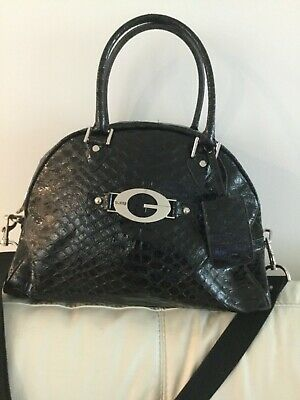 Guess Overnight Bag