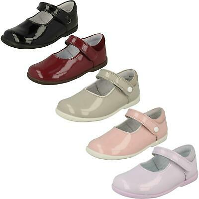 Rieker 41743 80 Ladies Casual Smart Everyday Touch Fasten Mary Jane Shoes Ice | eBay