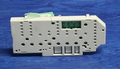 ELECTROLUX EWF14108 Washing Machine Main Control Module PCB Circuit Board Unit
