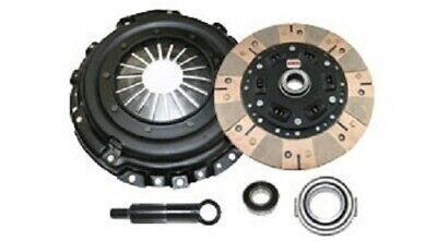 Competition Clutch Stage 3 2001-2005 Dodge Stratus