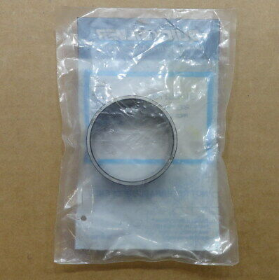 Oem New Genuine Mercury Mercruiser Bravo X One Two Three Race Bearing 31-861791