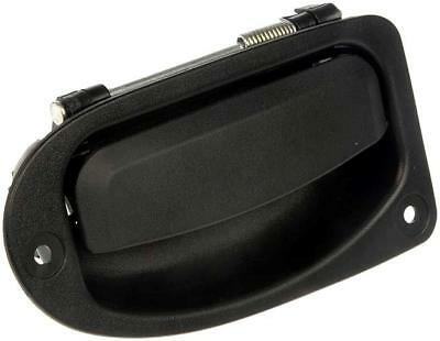 Door Handle For 2004-2008 Ford Ranger 2005 2006 2007 P615DB