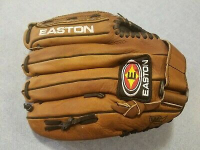 """Easton NAT50 12"""" Natural Series Right Hand Thrower New"""
