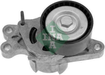 Aux Belt Tensioner 534025510 INA Drive V-Ribbed 575194 9405751949 Quality New