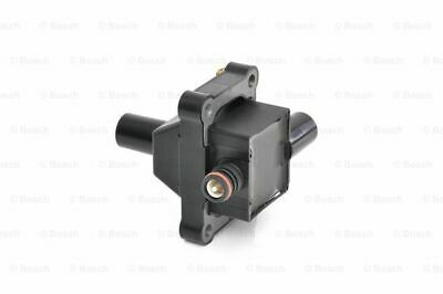 Ignition Coil fits DAEWOO Bosch Genuine Top Quality Replacement New