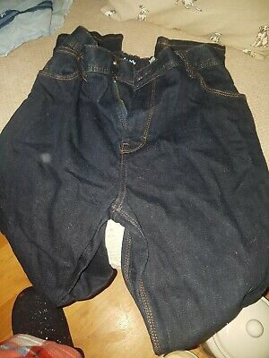 Boys Super Skinny Jeans From Next ~ Age 14 ~ Excellent condition