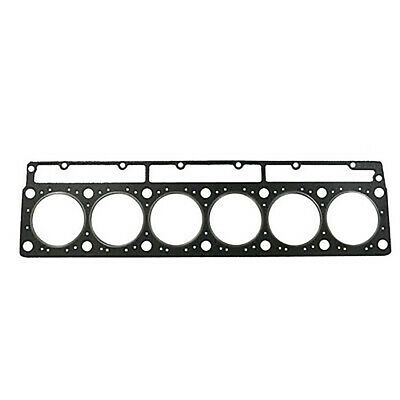 1077832 Cylinder Head Gasket Fits Several fits Caterpillar CAT Models 35 45