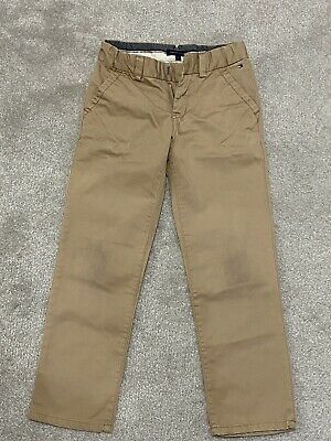 Tommy Hilfiger Trouser For Boys age 6
