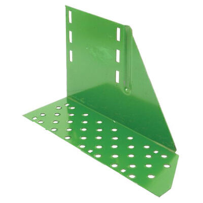 Fender Extension - LH fits John Deere 2350 2040 2755 2355 2030 830 2750 2550 255