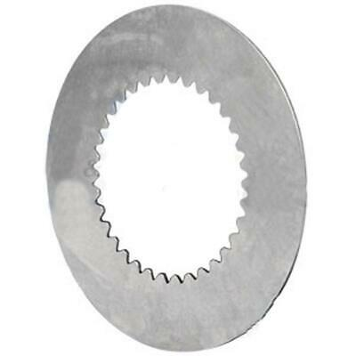 374033R1 New Inner Clutch Disc Made to fit Case-IH Tractor Models 340 460 504 +
