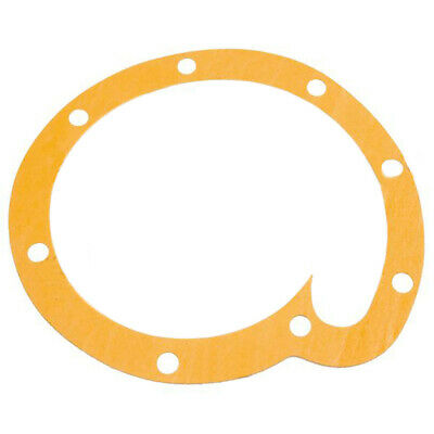 3055177R4 New Water Pump Gasket for Case IH Tractor 385 395 484 485 584 +