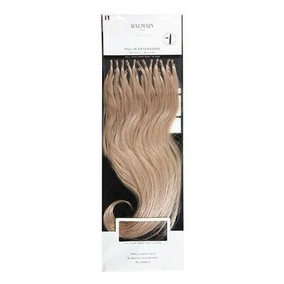 Fill-In Extensions 50 pièces 40 cm