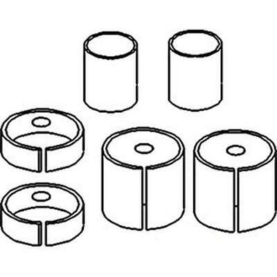 Front Axle Bushing Kit for Case-IH 695 595 684 784 674 454 484 584
