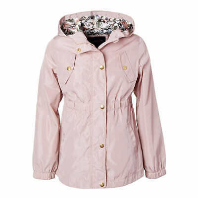 Limited Too Girls' Kids' Jacket - PINK (Select Size: XS-L) * FAST SHIPPING *