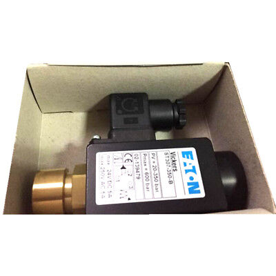 H● Vickers Pressure Switch ST307-150-B New