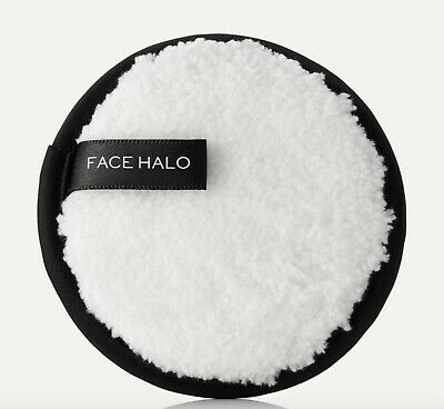 Face Halo Makeup Remover ❤Sealed❤