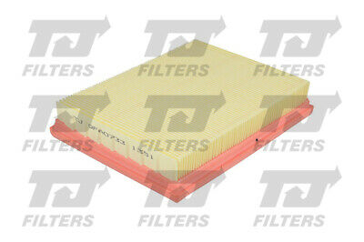OPEL COMBO 71 1.4 Air Filter 94 to 01 TJ Filters 90411732 90570363 834583 New