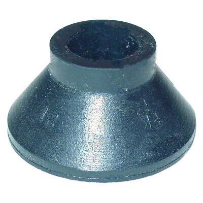 358209R1 Reproduction Tractor Steering Tie Rod Boot For Various Tractors