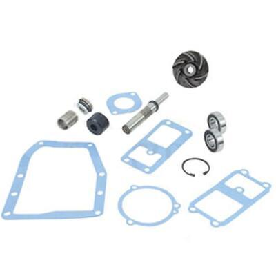 3637446M91 Water Pump Repair Kit for Massey Ferguson 1080 1085 285 295