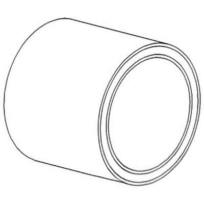 A61357 New Rear Support Bushing Made to fit Case-IH Tractor Models 1090 1170 +