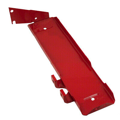 399055R1 Battery Tray Right Hand for International 756 766 826 856 ++ Tractors