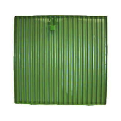 One Side Screen for John Deere JD Tractor 4050 4055 4250 4255 4450