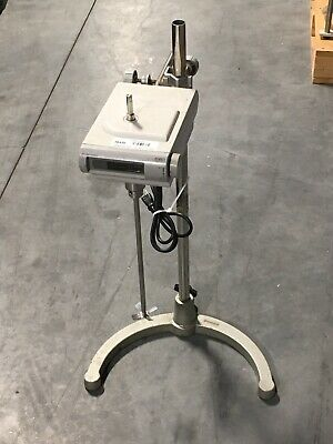 Yamato Scientific LR400D Lab Stirrer And Stand