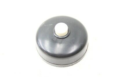 Old Bakelite Switch Pushbutton Light Switch Exposed Ap Button Bell