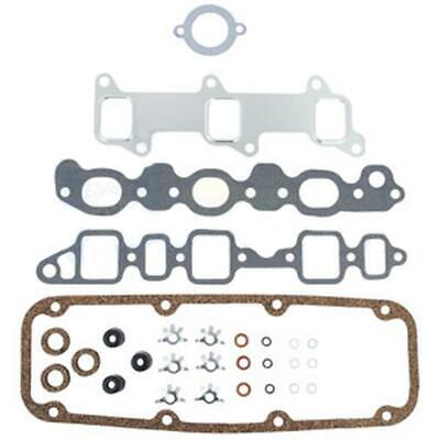 CFPN6008B Top Gasket Set fits Ford / New Holland 2000 3000 3600 4000 4600