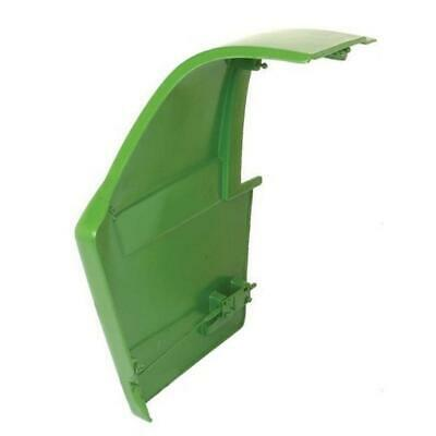 Battery Cover Cowl Right Hand RH for John Deere AL31039 2040 2440 2640 2750 2350