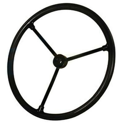 Steering Wheel fits John Deere M 40 Allis Chalmers C CA B Avery Pony Massey Harr