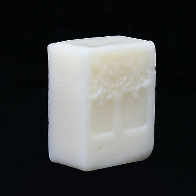 40 lb White Beeswax Blocks Bee Wax Natural Craft SALE