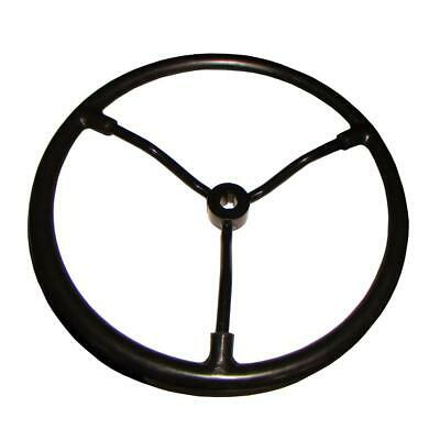 Steering Wheel for International C B Fits Cub Super A Fits Cub Lo-Boy A 60069D