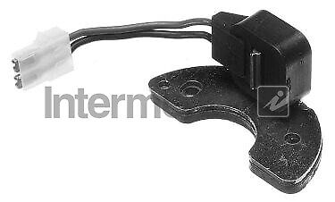 Ignition Pulse Sensor 14020 Intermotor 9940429 1641614 Top Quality Replacement