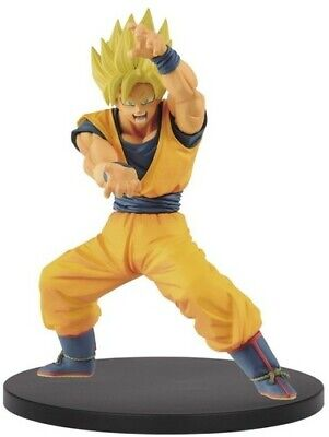 Merchandising Dragon Ball Super Figure