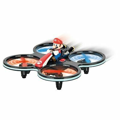 Merchandising Carrera: Mini Mario Copter