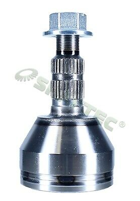 Driveshaft 8601102 Genuine Top Quality Replacement CV Joint CV150AN Shaftec C.V