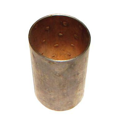 Steering Wheel Shaft Bushing for John Deere G 60 70 A 720 620 A1910R