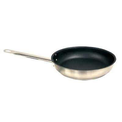 Vollrath - N3411 - Centurion® 11 in Non-Stick SS Fry Pan