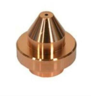 W776 - Nozzle 2.5mm Suitable for use with Mitsubishi(R) Laser System