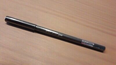 PUPA easy liner eyes 556 grey