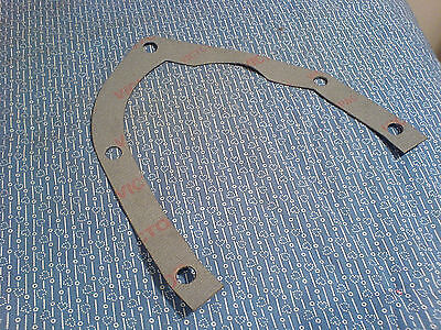 International Harvester Cub Lo-Boy And Others Rear Gasket Ih-251364-R1   Nos