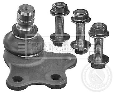 5 YEAR WARRANTY Fahren Lower Front Suspension Ball Joint FAS0054 BRAND NEW