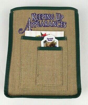 Keeping Up Appearances: Collector's Edition (DVD, Remastered) Complete Series
