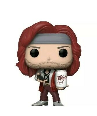 Lil' Sweet Pop! - Ad Icons - Dr. Pepper Exclusive - Funko Pop (Pre-Order)