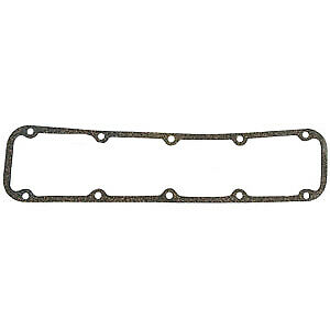NEW Valve Cover Gasket for Ford New Holland 6500 655 655A 655C 6600 6640