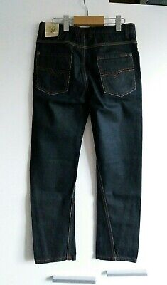 BNWT Baker by Ted Baker Boys Jeans Age 9 years