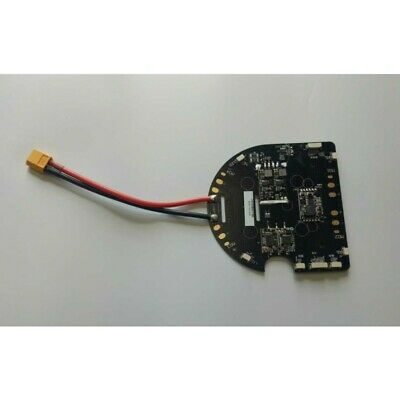 Splash Drone 3/ 3+ Power Distribution Board.