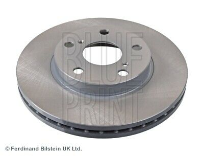For Toyota Auris 07-10 ZZE150 1.4 VVTi 96bhp Front Brake Pads Discs 273mm Vented