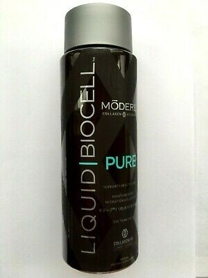 MODERE -  PURE Liquid Biocell - Collagen Product  (Asian branded bottle)